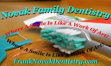 Best Dentist Greensburg PA